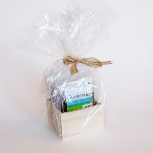 Coffee Quartet Gift Box